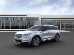 New 2020 Lincoln Corsair For Sale Near Piscataway