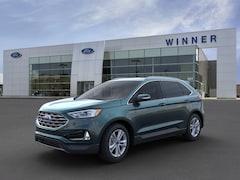 New 2020 Ford Edge SEL SUV for sale in Dover, DE