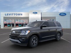 New 2020 Ford Expedition XLT SUV 1FMJU1JT7LEA42370 in Long Island