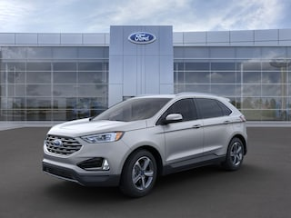 2020 Ford Edge SEL AWD EcoBoost SEL AWD for sale in Willmar