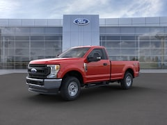 2020 Ford Superduty F-250 XL Truck for sale in yonkers