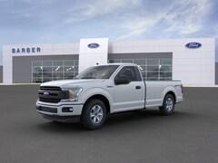 For Sale 2020 Ford F-150 XL Truck Holland MI