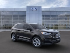 New 2020 Ford Edge SE Crossover FAH201433 in Getzville, NY