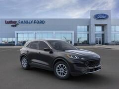 2021 Ford Escape SE Sport Utility