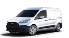 New 2019 Ford Transit Connect XL Cargo Van Van Cargo Van for Sale in Bend, OR