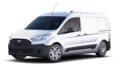 New 2021 Ford Transit Connect XL Cargo Van for sale in Dover, DE