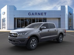 2020 Ford Ranger Lariat Truck For Sale in West Chester, PA