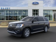 2020 Ford Expedition XLT SUV for sale in Detroit at Bob Maxey Ford Inc.