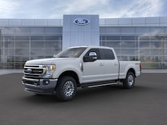 2020 Ford Super Duty F-350 SRW LARIAT 4WD Crew Cab 6.75 Box LARIAT 4WD Crew Cab 6.75 Box for sale in Willmar