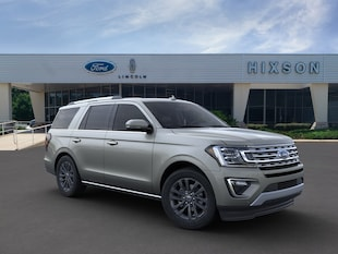 2019 Ford Expedition Limited 4X2 SUV