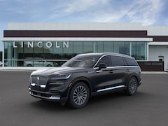 2020 Lincoln Aviator Reserve Reserve  SUV