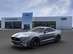 New Ford 2020 Ford Mustang GT in Breaux Bridge, LA