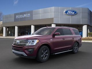 2020 Ford Expedition XLT SUV for sale and lease Sussex, NJ