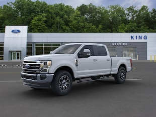 2020 Ford F-350 Truck 1FT8W3BN0LED14699