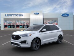 New 2019 Ford Edge ST SUV 2FMPK4APXKBC56090 in Long Island
