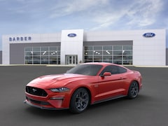 For Sale 2020 Ford Mustang GT Coupe Holland MI