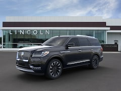 2020 Lincoln Navigator Reserve 4x4 Reserve  SUV