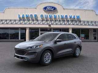 New 2020 Ford Escape SE SUV for Sale in Knoxville, TN