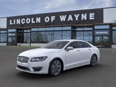New Ford Models 2020 Lincoln MKZ Reserve I Sedan for sale in Wayne, NJ