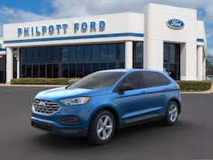 New 2020 Ford Edge SE SUV for sale in Nederland