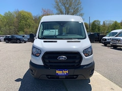 2020 Ford Transit T-250 XL Cargo