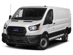 2020 Ford Transit-150 Cargo Cargo Van Van Low Roof Van