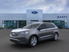 New 2020 Ford Edge SE SUV for sale in Holly, MI
