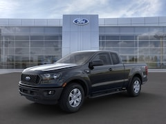 New Ford for sale 2020 Ford Ranger STX Truck in Randolph, NJ