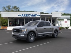 2021 Ford F-150 XL Truck For Sale in Bedford Hills