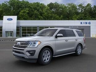 2020 Ford Expedition XLT SUV 1FMJU1JT8LEA16926