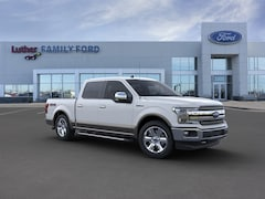2020 Ford F-150 Lariat For Sale in Fargo, ND