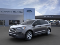 2020 Ford Edge SE SUV For Sale in Los Angeles, CA