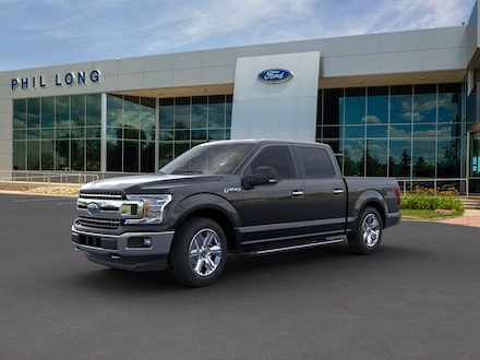 DYNAMIC_PREF_LABEL_INVENTORY_FEATURED_NEW_INVENTORY_FEATURED1_ALTATTRIBUTEBEFORE 2020 Ford F-150 Truck SuperCrew Cab DYNAMIC_PREF_LABEL_INVENTORY_FEATURED_NEW_INVENTORY_FEATURED1_ALTATTRIBUTEAFTER