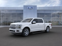 New 2020 Ford F-150 For Sale in Bedford Hills