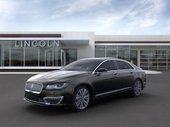 New 2020 Lincoln MKZ Reserve I Car in Willmar, MN