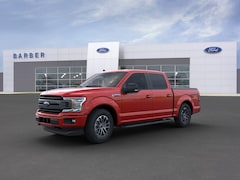 For Sale 2019 Ford F-150 XLT Truck Holland MI