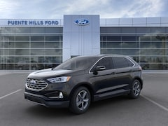 New Ford for sale 2020 Ford Edge SEL SUV in City of Industry, CA