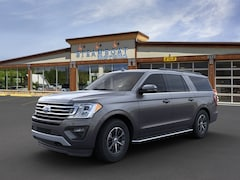 2020 Ford Expedition Max XLT SUV in Steamboat Springs, CO