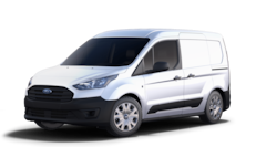 New Ford 2019 Ford Transit Connect XL Van Cargo Van NM0LS6E2XK1428754 in Kahului, HI