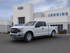 2020 Ford F-150 XL Truck for sale in Buckhannon, WV
