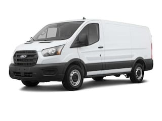 2020 Ford Transit-150 Cargo Van Low Roof Van