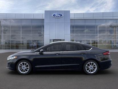 new 2020 ford fusion for sale in getzville near buffalo north tonawanda lockport ny vin 3fa6p0lu0lr106396 west herr ford of amherst