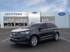 New 2020 Ford Edge SE SUV 2FMPK4G99LBB20625 in Long Island