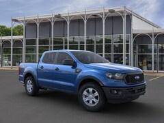 New 2020 Ford Ranger STX Truck F4685 in Altoona, PA