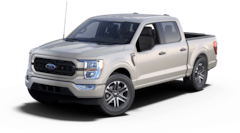 New 2021 Ford F-150 XL Truck for sale in San Bernardino