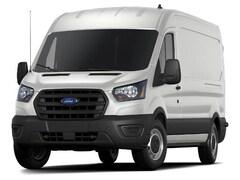 2020 Ford Transit-350 Cargo XL Van
