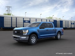 New 2021 Ford F-150 XL Truck BLANKFor Sale Holland MI