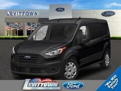 New 2020 Ford Transit Connect XL Van Cargo Van NM0LS7E22L1435382 in Long Island