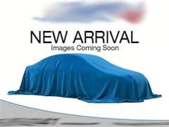 2020 Lincoln Aviator Black Label Grand Touring SUV in Livermore, CA
