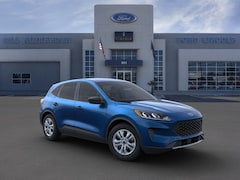 New 2020 Ford Escape S SUV for sale in Yuma, AZ